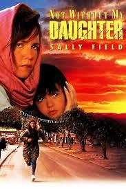 Gisteren was deze film weer op tv. Blijft een aangrijpende film.