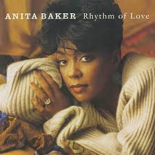 ANITA BAKER / �You Belong To