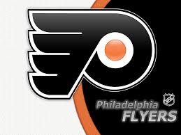 Philadelphia Flyers pre-sale password for game tickets in London, ON (John Labatt Center)