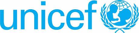 Sponsor LOGO_UNICEF_3