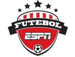 ESPN vai cobrir dois clássicos do Campeonato Inglês com equipe in loco em dezembro