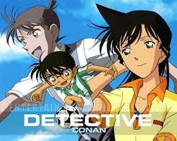 CONAN WALLPAPER Tv_detective_conan02
