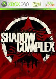 The Xbox Republic's Games ShadowCom_360_boxart