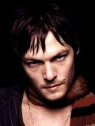Norman Reedus is well known