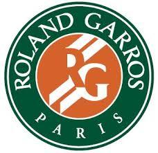 Francesca Schiavone approda prima in semifinale ...in Finale...e VINCE al Roland Garros!!!! - Pagina 4 Roland-garros