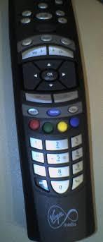http://t2.gstatic.com/images?q=tbn:-JG-6F9SvhCmOM:http://img509.imageshack.us/img509/4279/remotepe2.jpg&t=1