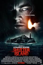 Shutter Island (2010) In Hindi