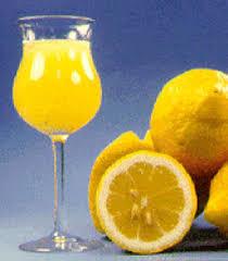 احذر\/ي .. شرب العصير بعد تناول الأدوية يبطل مفعولها واشنطن