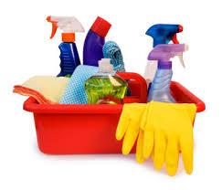 external image cleaning-supplies.jpg