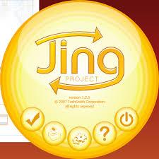 jing logo,jing