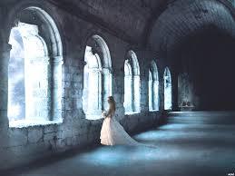 أنتظرتك White_Dream_by_ALIAO
