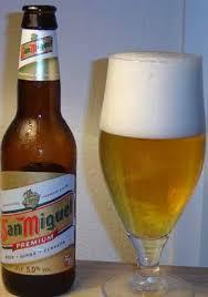[Image: san-miguel-beer.jpg]