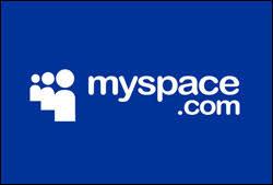 Carles Campomar al myspace