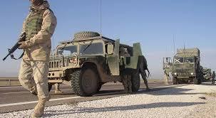 iraq.war