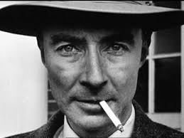 Avatar for J. Robert Oppenheimer