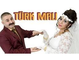 Türk Malı 15.Bölüm izle