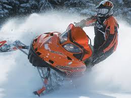 2008 Arctic Cat 1000 Sno Pro