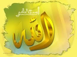 عرفنا بنفسك عن طريق الصور Islam4m.com41