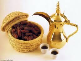 سياحة ابعادها روحية جمالية ثقافية بالمملكة السعودية ~ تحت رعاية (اوبريت عاش العرب)-للأخ CS01 141209926227