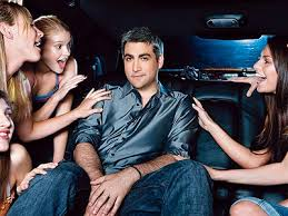 Taylor Hicks with 4774