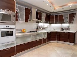 modern kitchen place for cook