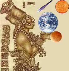 las 7 profecias mayas 11gi9
