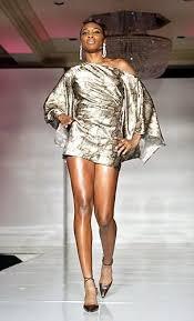 Venus Williams - Photos de