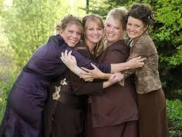 season for Sister Wives!