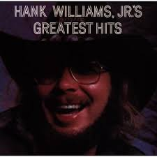 Hank Williams, Jr.s Greatest