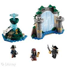 Lego-Pirates-of-the-Caribbean-