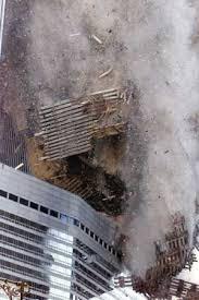 September 11 News.com
