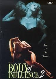 Phim Body of influence 2