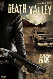 film dead valley