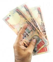 http://t2.gstatic.com/images?q=tbn:10I-05e5NmNJSM:http://www.nfrailway.org/pension/.%255Cimages%255Cindian_money1.jpg