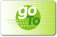 Go-To Transit Card