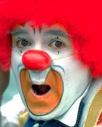 http://t2.gstatic.com/images?q=tbn:19DOV6F6KpOTbM:http://cootelibeau.files.wordpress.com/2009/02/clown.jpg