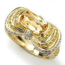 مجوهرات الفردان - مجوهرات معوض - مجوهرات فتيحي - مجوهرات طيبة - مجوهرات العثيم j197438?$250x250_jpg