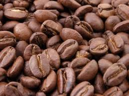Today is National Coffee Day!
