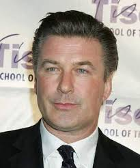 http://t2.gstatic.com/images?q=tbn:1OHmxnNGx-OHgM:http://im.in.com/connect/images/profile/b_profile1/Alec_Baldwin_300.jpg&t=1