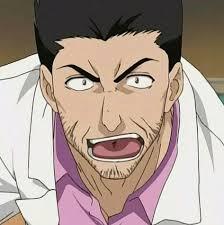 [JEU]Chasse a l'image - Page 3 Kurosaki_isshin