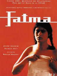 تحميل الفيلم التونسي فاطمة للكبار فقط +18 DivX 10575.imgcache