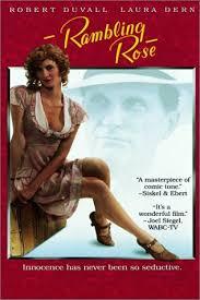 Phim Rambling Rose