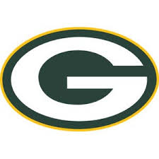 Green Bay Packers 2010 FINAL