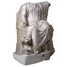 الاسكندر الأكبر Alx-22-3--247-_310x310