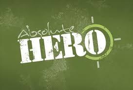 Hero Holiday