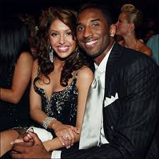 Kobe Bryant Earns $30 Million