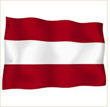 الدول تسميتها austria_flag_wave2.j