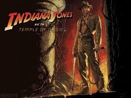 Noticias de Interes General. - Página 30 Indiana_Jones_and_the_Temple_Of_Doom,_1984,_Harrison_Ford