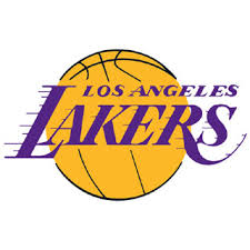 Lakers Schedule announced