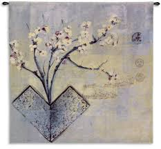 fiore zen